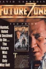 Watch Future Zone Online 123netflix