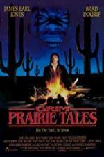 Watch Grim Prairie Tales: Hit the Trail... to Terror Online 123netflix