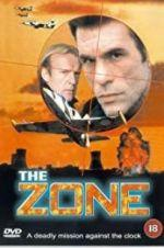 Watch The Zone Online 123netflix