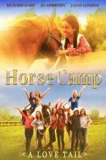 Watch Horse Camp: A Love Tail Online 123netflix