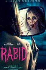 Watch Rabid Online 123netflix