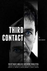 Watch Third Contact Online 123netflix