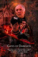 Watch Gates of Darkness Online 123netflix
