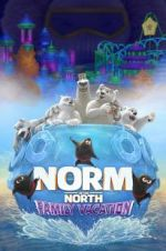 Watch Norm of the North: Family Vacation 123netflix