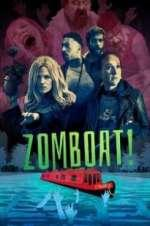 Watch Zomboat! Online