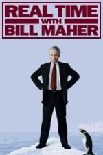 Watch 123netflix Real Time with Bill Maher Online